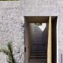 543dbe7ec07a801fe7000279_house-in-brissago-wespi-de-meuron-romeo-architects_1433_032360