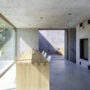 543dbe8bc07a80762d000214_house-in-brissago-wespi-de-meuron-romeo-architects_1433_032580