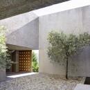 543dbec4c07a802a69000222_house-in-brissago-wespi-de-meuron-romeo-architects_1433_032885