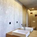 543dbf04c07a802a69000224_house-in-brissago-wespi-de-meuron-romeo-architects_1433_033261
