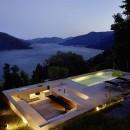 543dbf1cc07a80762d000216_house-in-brissago-wespi-de-meuron-romeo-architects_1433_033475
