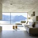 543dbf23c07a802a69000225_house-in-brissago-wespi-de-meuron-romeo-architects_1433_033741