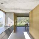 543dbf34c07a801fe700027e_house-in-brissago-wespi-de-meuron-romeo-architects_1433_033959