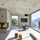 543dbf6ac07a802a69000227_house-in-brissago-wespi-de-meuron-romeo-architects_portada_1433_033776