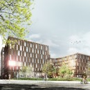 544a1d31e58eceb5670002af_arkitema-architects-selected-to-design-new-offices-for-danish-government-agency_kalvebod_brygge_fra_baneterr_-n