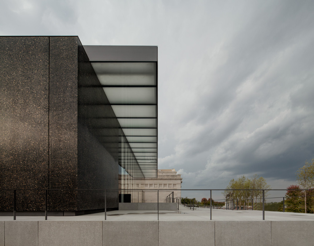 Selected Works David Chipperfield