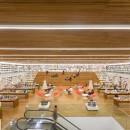 Cultura-Bookstore-by-Studio-MK27_dezeen_468_1 - Copy - Copy