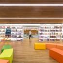 Cultura-Bookstore-by-Studio-MK27_dezeen_468_12 - Copy