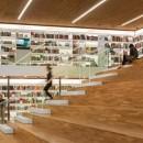 Cultura-Bookstore-by-Studio-MK27_dezeen_468_13 - Copy