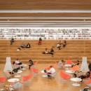 Cultura-Bookstore-by-Studio-MK27_dezeen_468_16