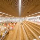 Cultura-Bookstore-by-Studio-MK27_dezeen_468_17