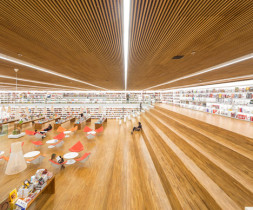 Cultura-Bookstore-by-Studio-MK27_dezeen_468_17