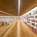 Cultura-Bookstore-by-Studio-MK27_dezeen_468_4