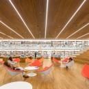 Cultura-Bookstore-by-Studio-MK27_dezeen_468_5 - Copy