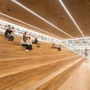 Cultura-Bookstore-by-Studio-MK27_dezeen_468_6