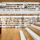 Cultura-Bookstore-by-Studio-MK27_dezeen_468_8 - Copy
