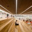 Cultura-Bookstore-by-Studio-MK27_dezeen_468_9 - Copy