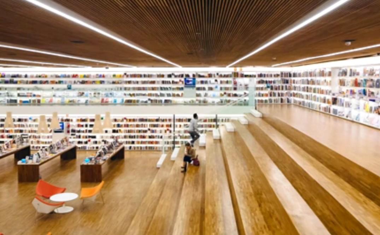 Cultura-Bookstore-by-Studio-MK27_dezeen_x