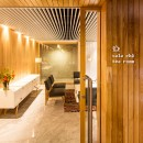 Hotel-Minho-by-Virgula-i_dezeen_784_19