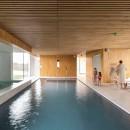 Hotel-Minho-by-Virgula-i_dezeen_784_20
