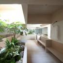 House-in-Hanekita-by-Katsutoshi-Sasaki_dezeen_784_11