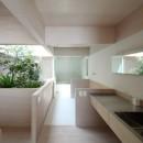 House-in-Hanekita-by-Katsutoshi-Sasaki_dezeen_784_4