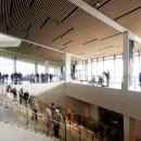 Moesgaard-Museum-by-Henning-Larsen-Architects-Martin-Schubert_dezeen_784_5