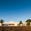 Rural-Tourism-in-Odemira-designed-by-ida-arquitectos_dezeen_784_14