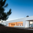 Rural-Tourism-in-Odemira-designed-by-ida-arquitectos_dezeen_784_16