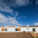 Rural-Tourism-in-Odemira-designed-by-ida-arquitectos_dezeen_784_2