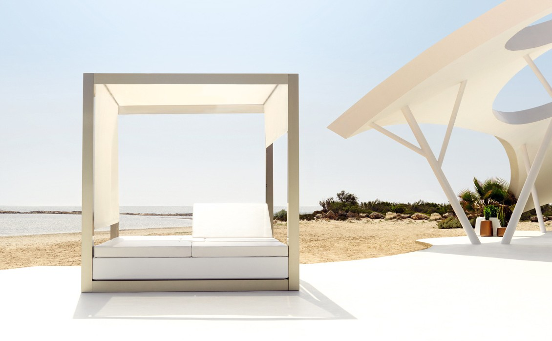 VELA_DAYBED_AMBIENTE_02