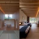 archivision-hirotani-studio-mountain-villa-japan-designboom-xxx