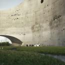 christian-kerez-guangzhou-cultural-district-belgrade-design-week-designboom-03