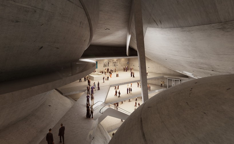 christian-kerez-guangzhou-cultural-district-belgrade-design-week-designboom-08