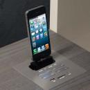 iPhone5 adaptor stand