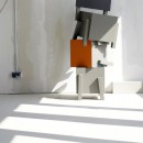michael-sans-lida-street-furniture-art-center-berlin-bikini-building-germany-designboom-03