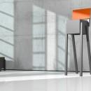 michael-sans-lida-street-furniture-art-center-berlin-bikini-building-germany-designboom-05