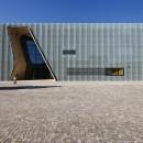 526720a2e8e44e88a00002f4_museum-of-the-history-of-polish-jews-lahdelma-mahlam-ki-kury-owicz-associates_mpj-waw-0001