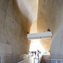 52672168e8e44ef4c2000320_museum-of-the-history-of-polish-jews-lahdelma-mahlam-ki-kury-owicz-associates_mpj-waw-0023