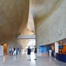 52672169e8e44e88a00002fe_museum-of-the-history-of-polish-jews-lahdelma-mahlam-ki-kury-owicz-associates_mpj-waw-0026