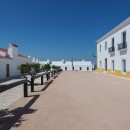5462d4ace58eceb71f00008a_torre-de-palma-wine-hotel-jo-o-mendes-ribeiro_exterior-027_img0043