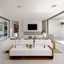 5466def8e58eceb71f000283_mcelroy-house-_-ehrlich-architects-ehrlich-architects_mcelroy-07
