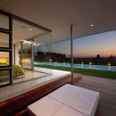 5466df33e58eceb71f000285_mcelroy-house-_-ehrlich-architects-ehrlich-architects_mcelroy-10