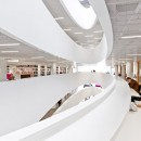 Helsinki-University-Library-by-Anttinen-Oiva-Architects_Tuomas-Uusheimo_dezeen_784_1