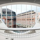 Helsinki-University-Library-by-Anttinen-Oiva-Architects_Tuomas-Uusheimo_dezeen_784_4