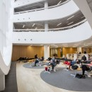 Helsinki-University-Library-by-Anttinen-Oiva-Architects_mika-huisman_dezeen_784_6