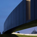Notre-Dame-de-Lorette-international-memorial-by-Philippe-Prost_dezeen_468_7