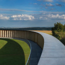 Notre-Dame-de-Lorette-international-memorial-by-Philippe-Prost_dezeen_784_4