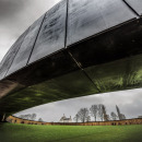 Notre-Dame-de-Lorette-international-memorial-by-Philippe-Prost_dezeen_784_8