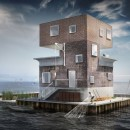 Remodeling-an-old-observation-tower-by-Moko-Architects_dezeen_ban